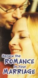 Renew the Romance
