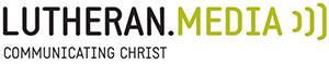 Lutheran Media